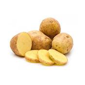 Картофель - полезные свойства