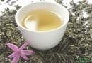 Белый чай и его свойства: польза и вред (как правильно заваривать)