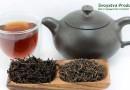 Полезные свойства чая пуэр, вред и противопоказания