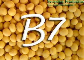витамин-В7