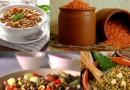 Свойства и состав чечевицы, калорийность, польза и вред для организма