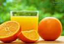 Свойства апельсинов: химический состав, калорийность, польза и вред для здоровья