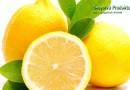 Химический состав и свойства лимона: калорийность, польза и вред фрукта для здоровья
