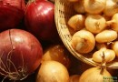 Полезные свойства, вред и противопоказания к употреблению лука