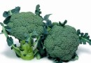 Свойства брокколи: польза и вред для здоровья