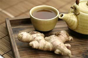 как-заваривать-чай-из-корня-имбиря