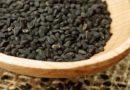 Свойства масла черного тмина — польза и вред