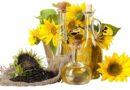 Польза и вред подсолнечного нерафинированного масла