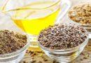 Лечебные свойства семян льна и противопоказания